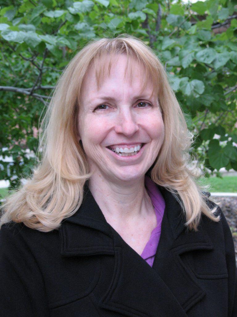 Karen Zundel
