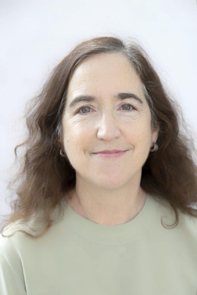 Leslie Seiburth