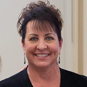 Shannon Nielsen