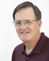 Dale Clayton