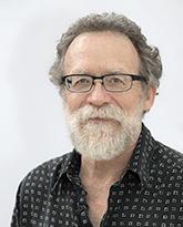 David Carrier