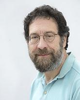David Goldenberg