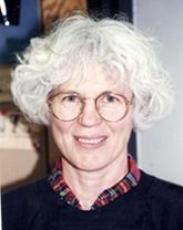 E. Tucker Gurney