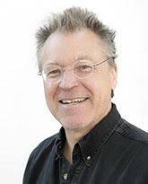Erik Jorgensen