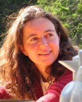 Fabienne Chevance