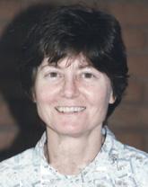 Irene Terry