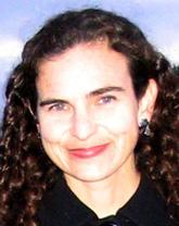 Jody Rosenblatt