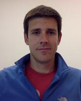 Josh Steffen