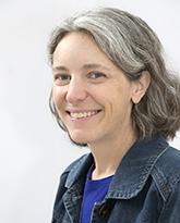 Julie Hollien
