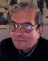 Larry Okun