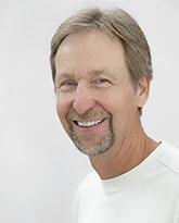 Mark Nielsen