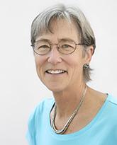 Phyllis Coley