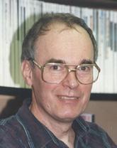 Theodore Gurney