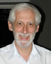 William R. Gray