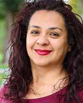 Denise Brenes